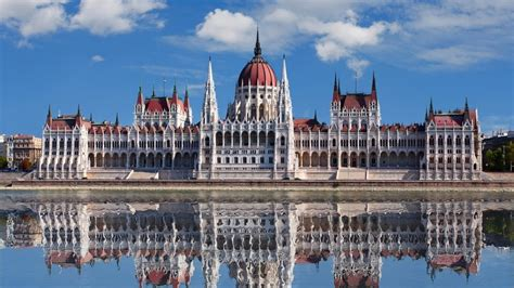 buy a house in budapest houses for sale in budapest shipping to budapest white company
