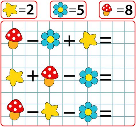 Free Online Calculator by Free Online Math Games And Calculation Tools For Children