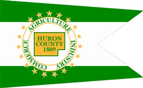 Huron County Clerk Of Court Search Huron County Ohio U S