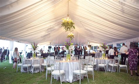 wedding draping cost wedding draping cost