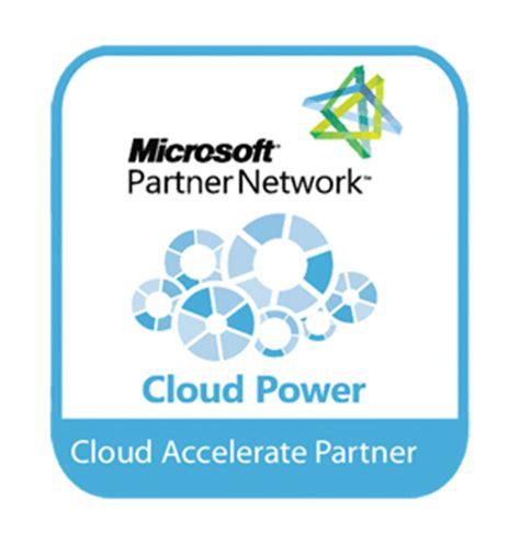 cloud partner program microsoft awards advanced 365 cloud accelerate partner status