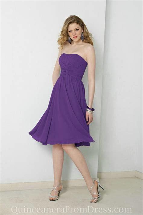 purple bridesmaid dresses uk cheap purple bridesmaid purple dress for wedding guest