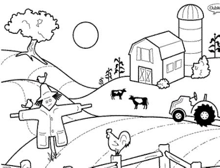 animals a hilarious coloring book for of all ages books farm animals coloring pages farm animals coloring