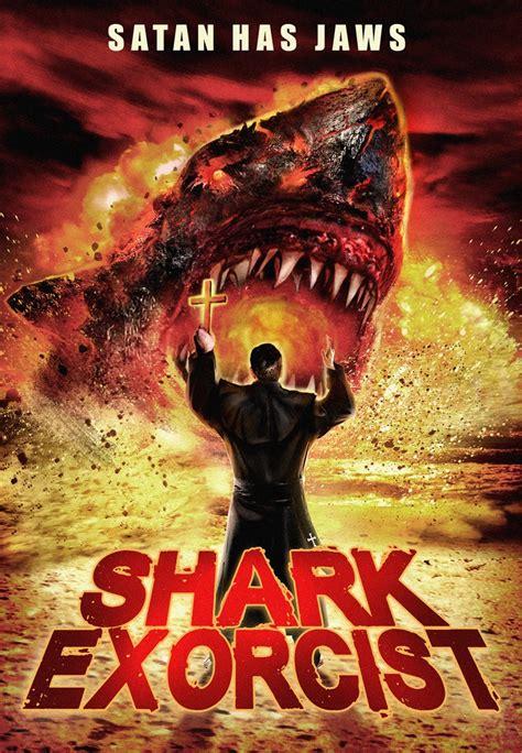 musique du film l exorcist shark exorcist et si satan 233 tait un requin attention