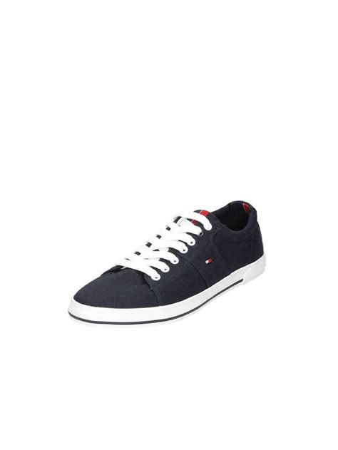 hilfiger athletic shoes 18 best images about hilfiger shoes on