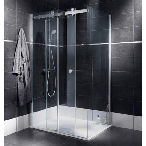 porte docce porte de coulissante palace salle de bains