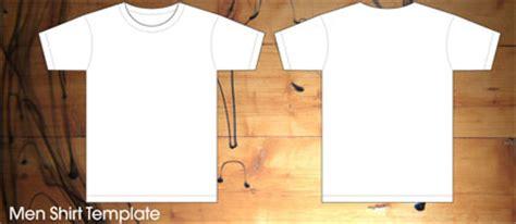 Kaos Para Desainer Grafis Putih 31 templates gratis para camisetas y ropa marco creativo