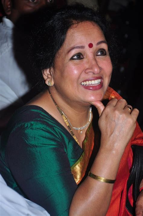 tamil actress death list 14 well loved onscreen moms silverscreen in
