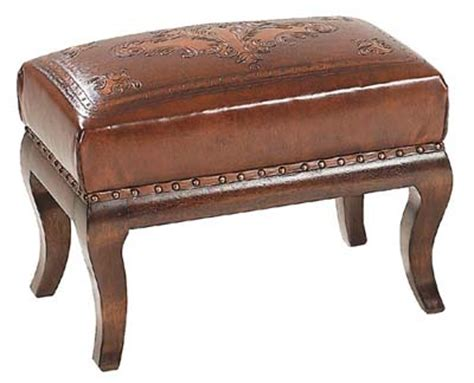 bed head urban dictionary western bench foot bench fleur de lys western benches free