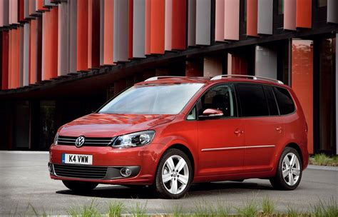 are volkswagens reliable cars reliable car volkswagen touran wallpapers and images