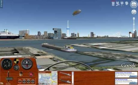 boat simulator google earth planetinaction ships gallery