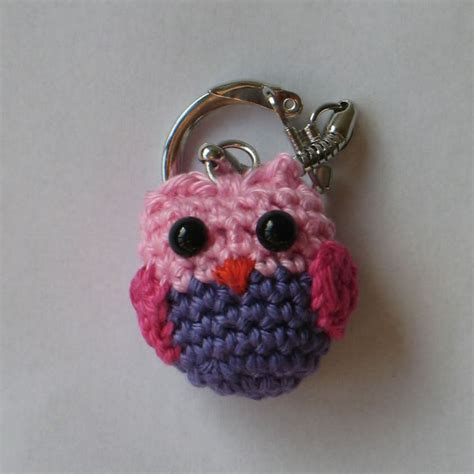 cute key pattern 190 best images about crochet keychains on pinterest