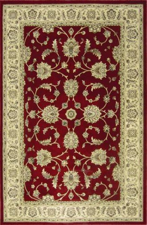rug shops adelaide natco adelaide area rug 5 x 7 6 quot at menards 174