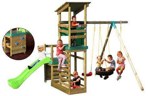 Tikes Sway N Play Baby Baby Toys Pumpkinstoys buy tikes buckingham climb slide n sand swing set india