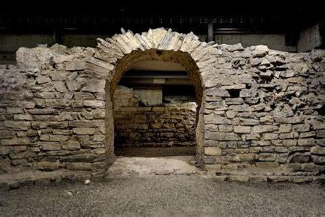 terme in porta romana le terme di como romana e la porta di como romana eventi