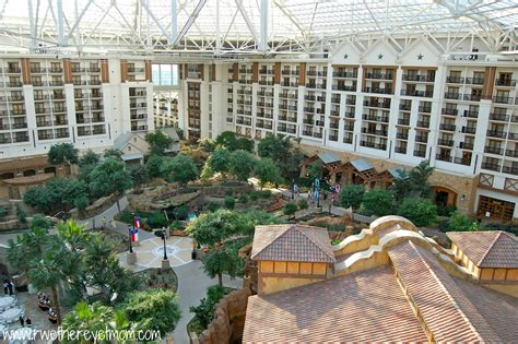 Alfn And Mba Convention Gaylord Texan Hotel by Gaylord Texan Grapevine Tx The Labastida Gutierrez Family