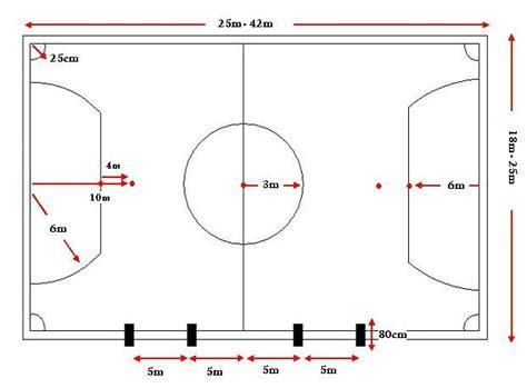 sport futsal ball   enjoy    age