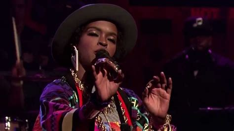 lauryn hill that thing lauryn hill quot doo wop that thing quot 06 14 chords chordify
