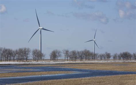 pattern energy us pattern energy to buy 360 mw of wind in us canada