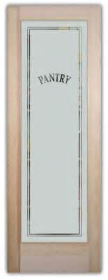 Frosted Glass Pantry Door by Frosted Glass Pantry Door Page 4 Of 4 Sans Soucie