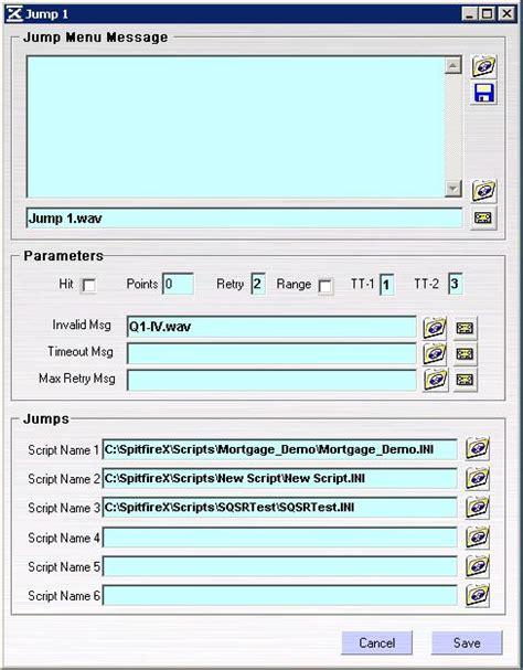 help desk script template spitfire help desk understanding the scriptmaker templates