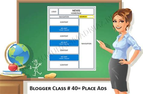 place cover place edit cover jpg version software