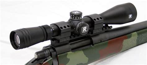 Tac 50 Sniper Rifle Green Skala 1 6 Kitbash Figure Part remington 700 sniper rifle package sniper central
