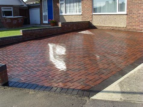 clean seal block paving ehilimited