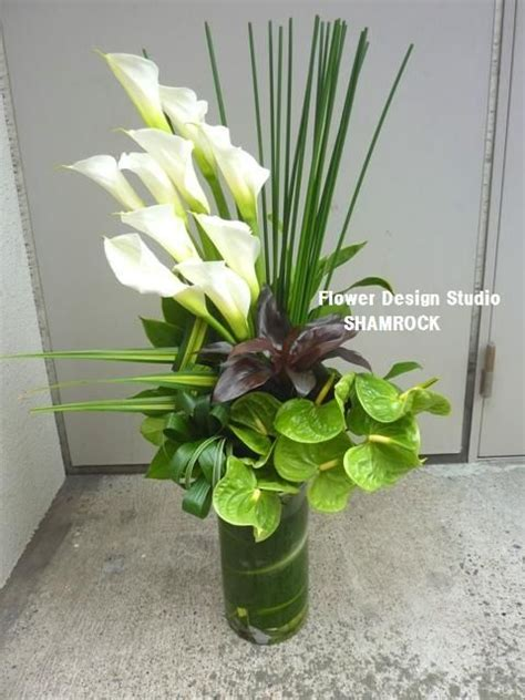 24kinds rare african anthurium seed anthurium andraeanu simple flower arrangements with lilies google search