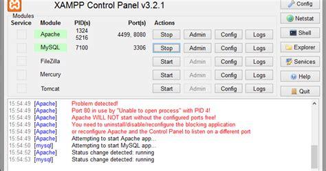 tutorial android mysql pdf infoteleco tutorial c 243 mo conectarse a mysql desde
