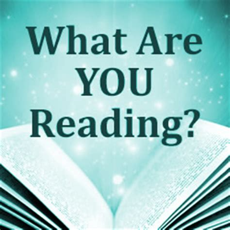 what do you about you books homecoming magazine homecoming magazine