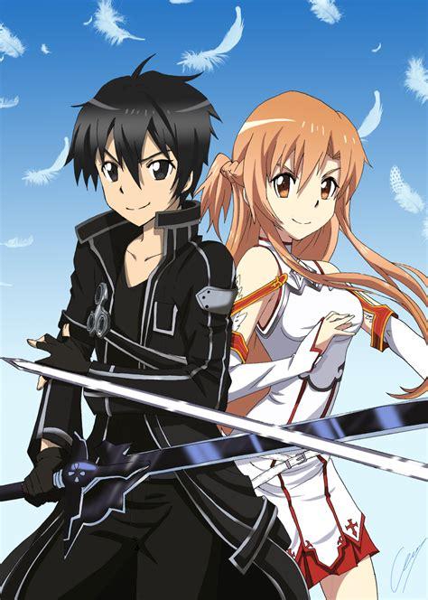 anime online sword art online the cosmic anvil blog