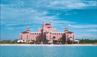 Affordable Wedding Centerpieces Ideas by Loews Don Cesar Hotel Destination Weddings Amp Honeymoons