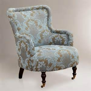 Reading chair world market for the home bedroom pinterest
