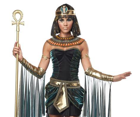 imagenes diosas egipcias disfraz de diosa guerrera car interior design