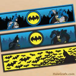 Baby Room Wall Stickers Uk free batman party printables little wish parties