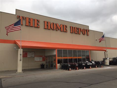 the home depot in odessa tx 79762 chamberofcommerce