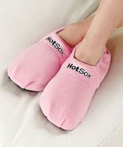 sox microwavable slippers sox cold therapy microwave socks slippers asotv