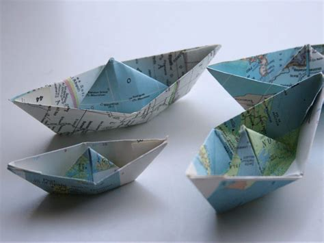 Origami Boat Hat - top hat origami image collections craft decoration ideas