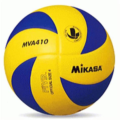 Bola Voli Molten V5m4000 Original bola voli molten sparta club sidoarjo