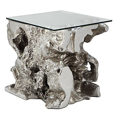 z gallerie end sequoia end silver color guide trends z gallerie