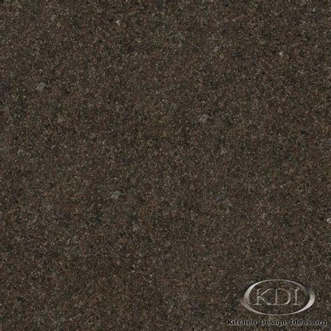 Brown Granite Granite Countertop Colors Brown Page 4