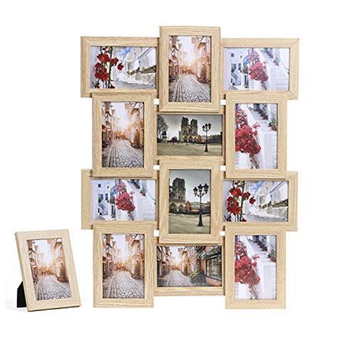 cornici multifoto da parete scopri idee dei prodotti quot portafoto multiplo da tavolo quot