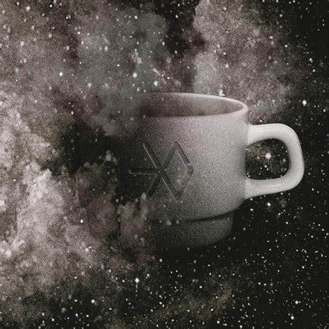 exo album mv album review exo universe winter special 2017