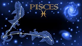 birthday wishes pisces cards ideal  friends  family