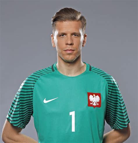 haircut express wroclaw telefon kadra polski związek piłki nożnej