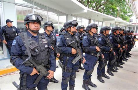 requisitos para ingresar a la policia federal 2016 191 c 243 mo ingresar en la policia federal de mexico