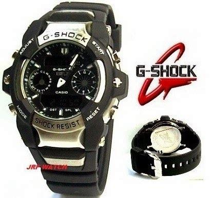 Jam Gshock Kombinasi jual jam tangan murah jam tangan casio jam tangan kw 1