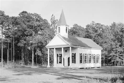 southern baptist churches in north carolina
