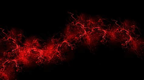themes hd picture hd background images red and black full hd 1080p